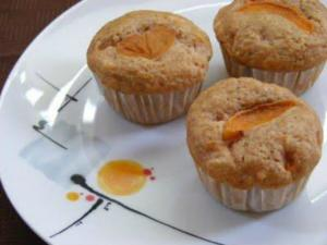 Buttermilk Muffins With Variations!
