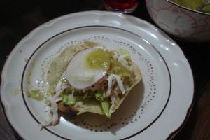 Bean Chalupa