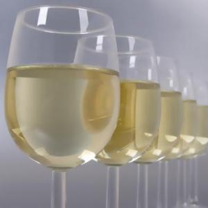 uses of white wine