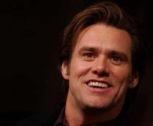 Jim Carrey diet is low in carb content