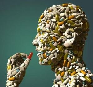 Facts about dietary supplements