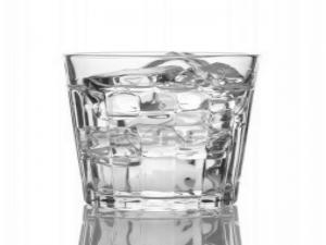 Liquid Draino Cocktail