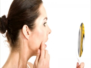 Blemishes - Home Remedies