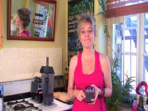Detoxification Smoothie: Key Ingredients for Detoxing