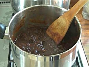 How to Make Chipotles in Adobo