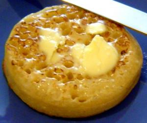 Saturated Fats: Menopause foods to avoid
