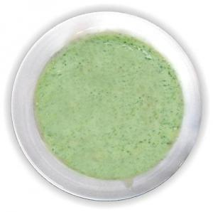 Iced Parsley Soup
