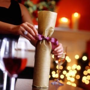 wine-as-gift.jpg
