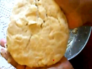 Easy Pie Crust - The Best, Flaky, Southern Pie Crust Ever