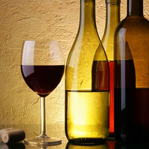 Moderate Drinking and Dementia