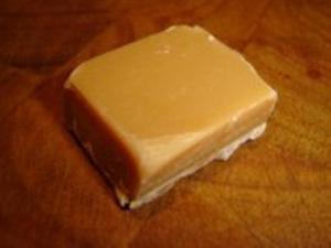 Best Fudge