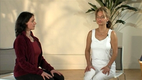 Breathing Yoga Practices