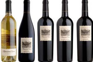 Fourth Generation Wine Maker