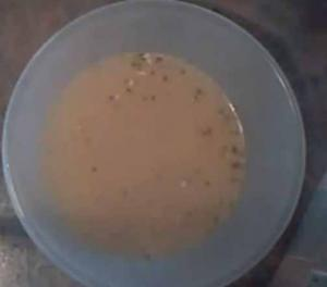 Easy Economical Chicken Stock