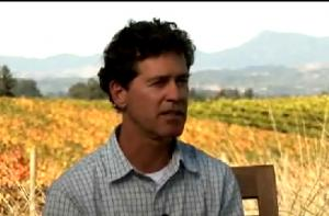 About Paul Hobbs Vineyards