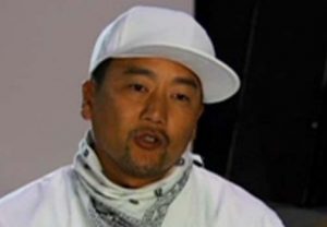Best New Chef 2010: Roy Choi