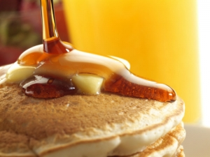 Raves & Faves: Original Pancake House