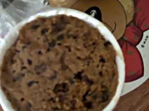 Christmas Pudding - The Easiest Way to Make It