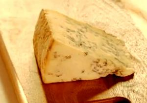The Perfect Cheeseboard Guide