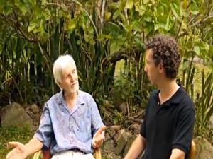 John Fielder: How Natural Hygiene Works and The Body Heals - Part 1