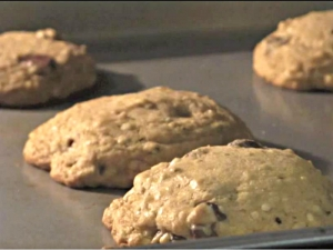 How to Make Hemp Cookies