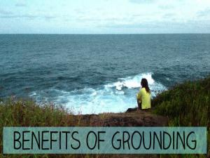 Is Grounding Important for your Health