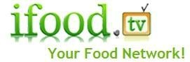 Launching Personal Food TV