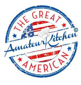 Mason Partak Promotes Great American Amateur Kitchen Apperance