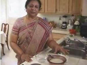 Zucchini Rice Recipe
