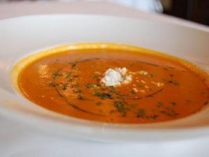 Gardeners' Soup