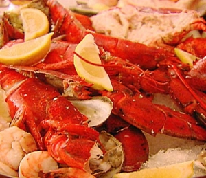 Reform of Seafood Inspection in USA