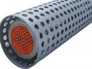 Looftlighter BBQ Lighter Review