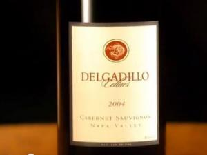 Cellar Angels Interviews Delgadillo Cellars in Napa Valley