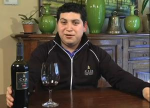 Vino De Casa Wine Review