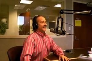 Dr. Bob's Detoxification - A First Look - Part I