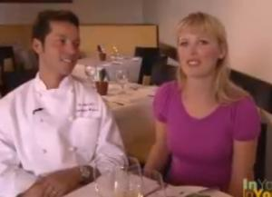Interview With Chef Sal