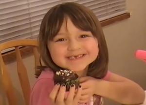Gourmet Cupcake Maker