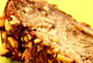 Bonanza Bread