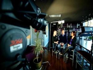Cellar Angels Interviews Spelletich Family Wine Company