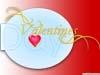 Valentines day celebration !!!!!!!!!