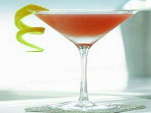 Mafia Martini