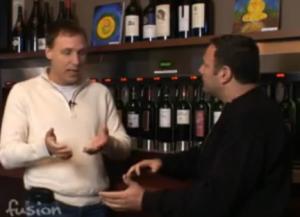 Wine Choices