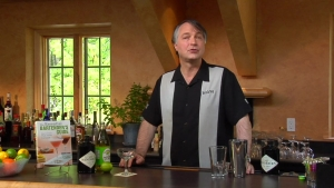 Tips To Make Gimlet