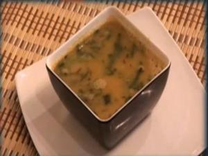 Simple Tuvar Dal- Indian Food