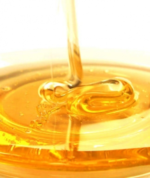 vinegar and honey health benefits