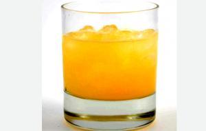 Motha Russia Drink