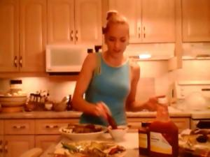 How to Make 'Perfect Taste' Spicy Ketchup: Perfect Taste with Kimberly