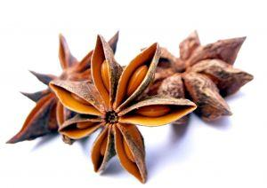 Anise - herbal remedies for irritable bowel syndrome