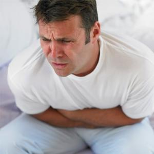 home remedies for food poisoning - tips to help you recover fast!