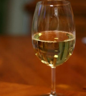 Nettle Wine